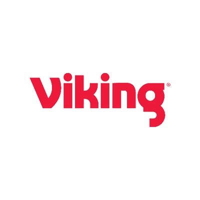 https://www.viking-direct.co.uk/en/