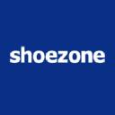 https://www.shoezone.com/