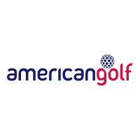 https://americangolf.co.uk/