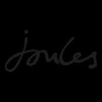 https://joulesusa.com