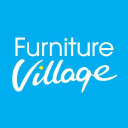 https://www.furniturevillage.co.uk/