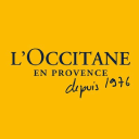 https://uk.loccitane.com/
