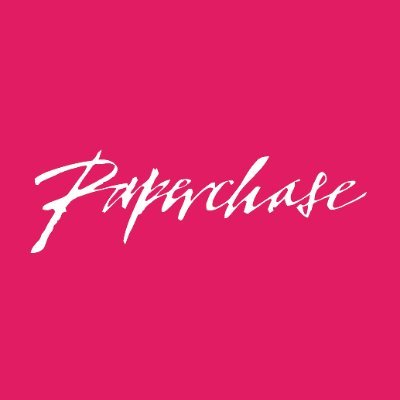 https://paperchase.com