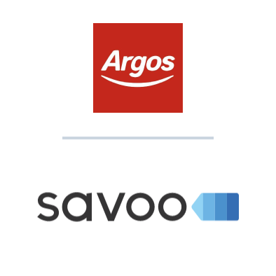 https://www.savoo.co.uk/