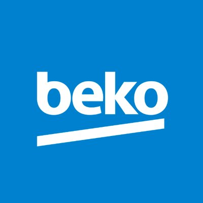 https://shop.beko.co.uk/
