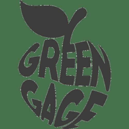 Greengage Ventures