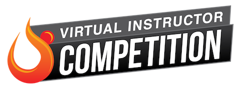 Virtual Instructor Competition