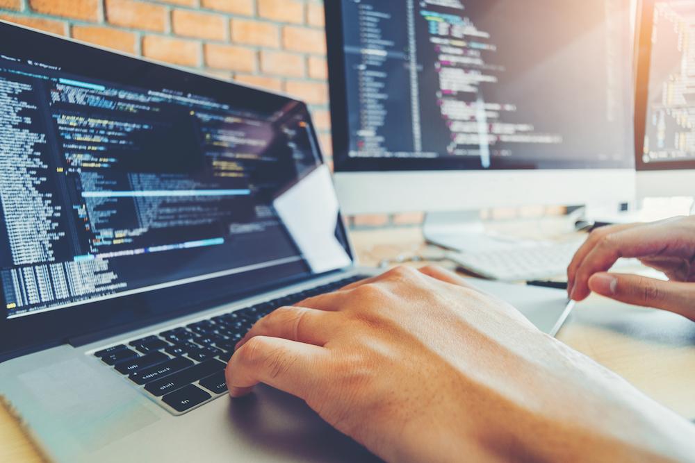 Voima Is Hiring Software Developers And A Ux Designer Voima Gold