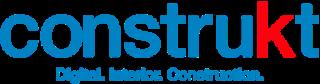 Construkt Logo