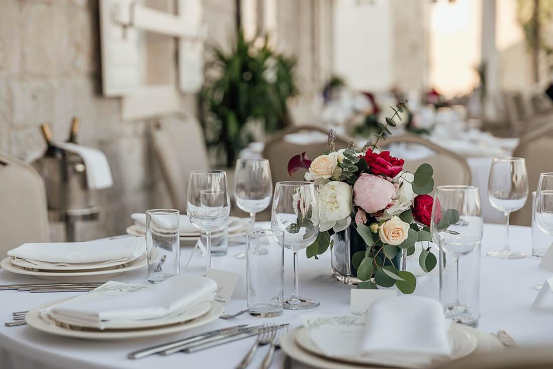 Rosemarine Restaurant