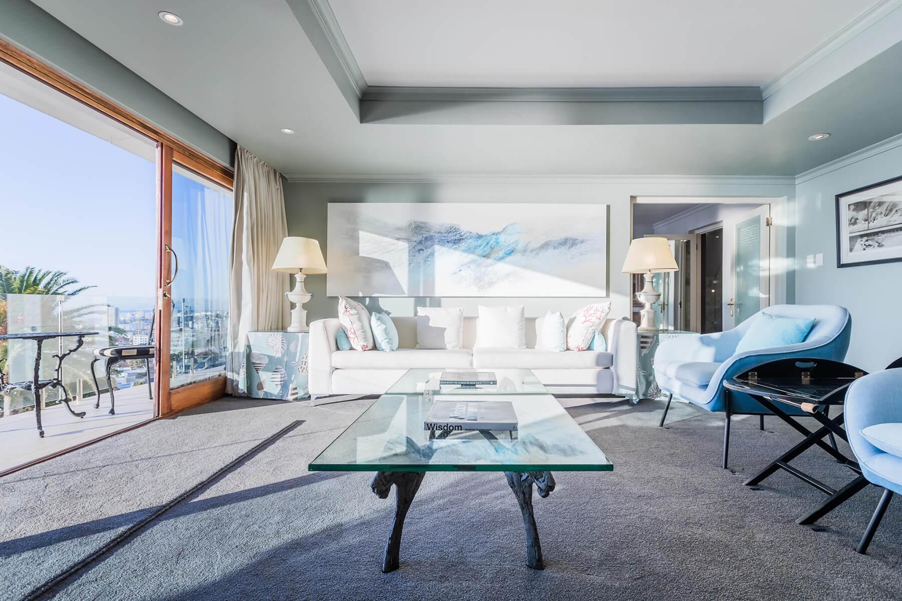 Ellerman House Suites