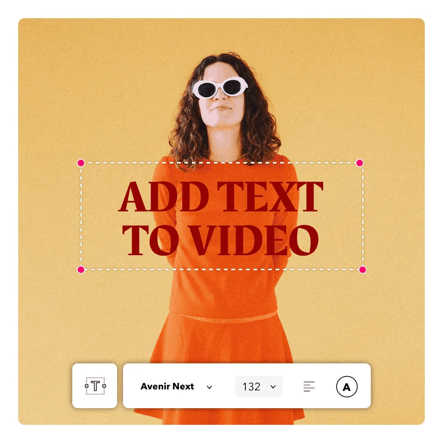 Video Invitation Maker
