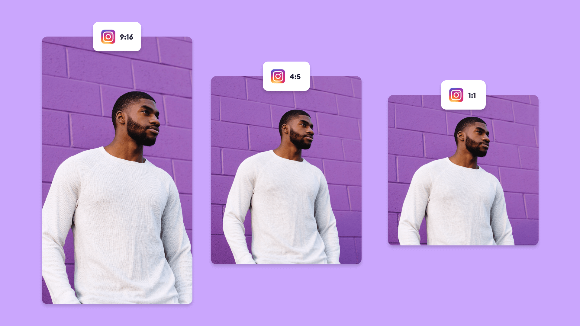 How To Resize Video For Instagram For Free (Quick And Easy)
