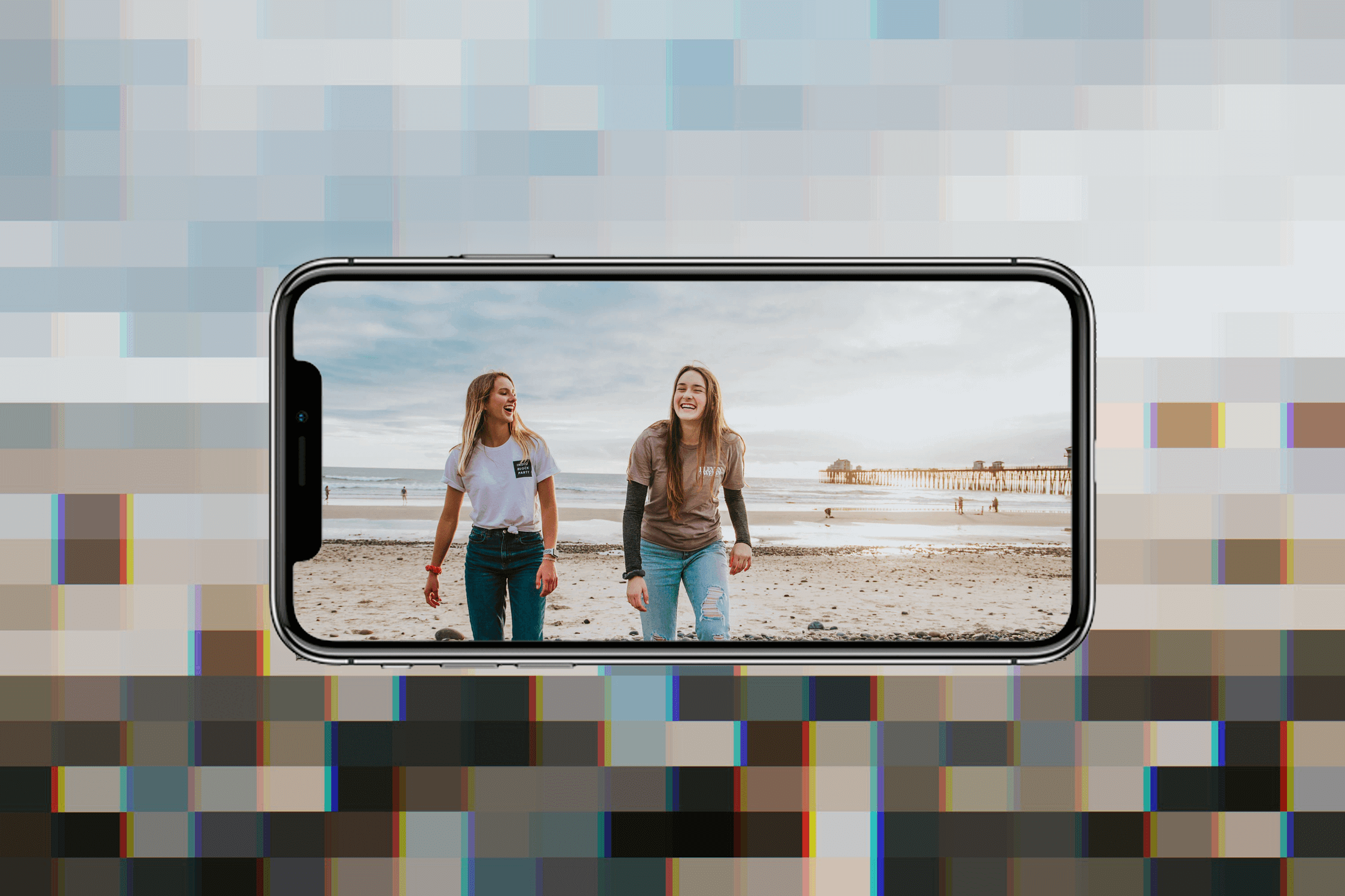 Instagram video formats and how to improve the quality of your videos 🎥