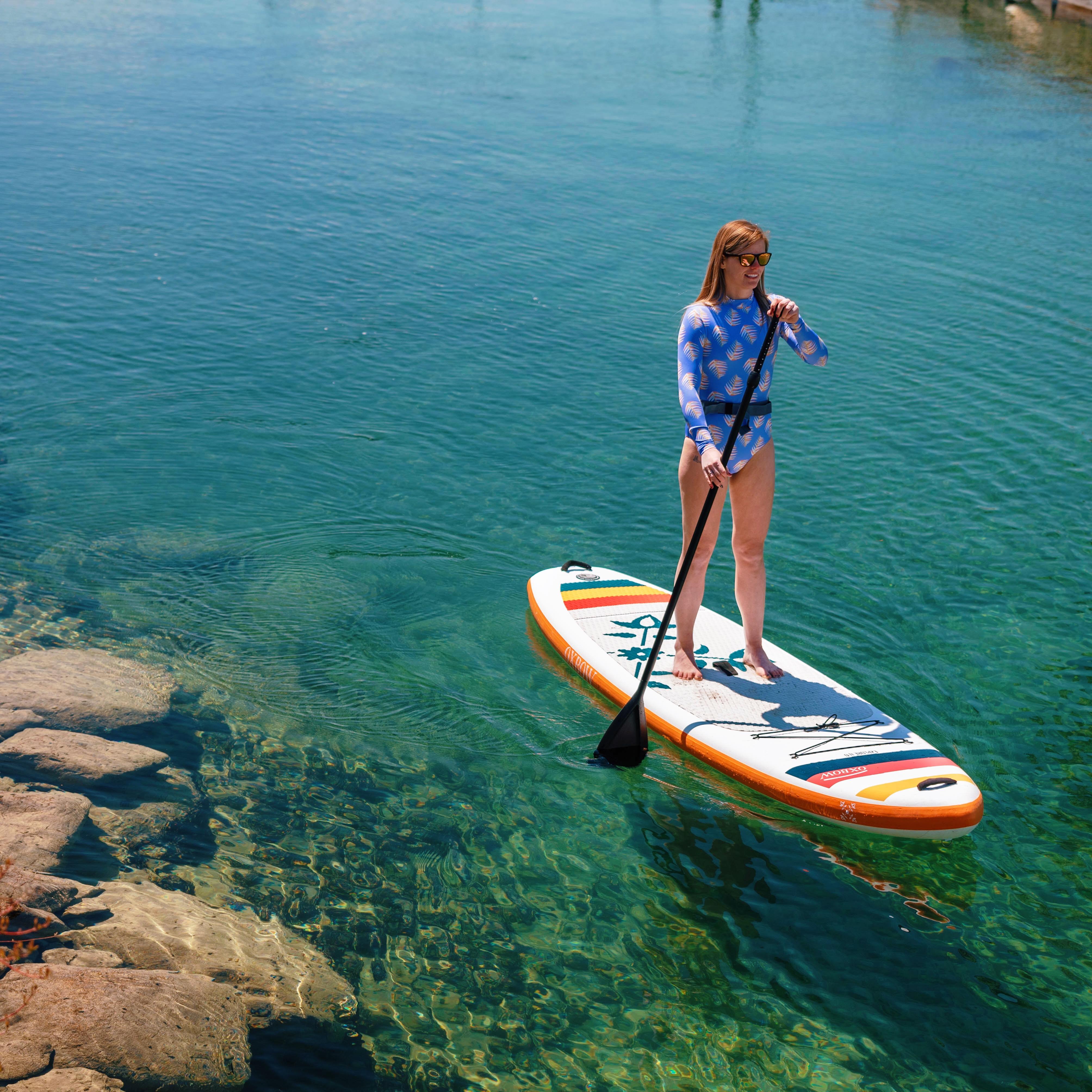 Paddlebaord Rentals Canandaigua Lake