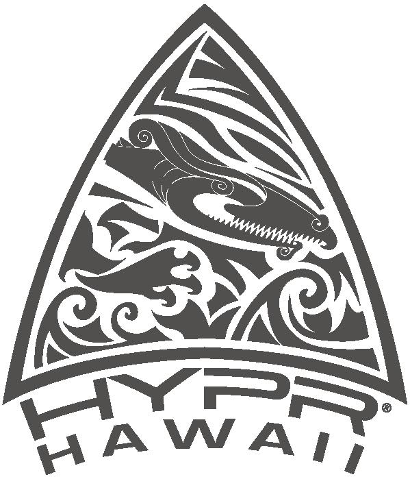 Hypr Nalu Hawaii