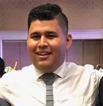 Picture of Juan C