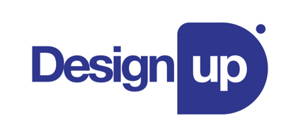 design up logo