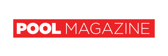 pool magazine logo