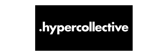 hypercollective logo
