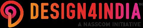 design4india logo