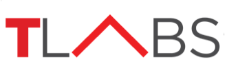 TLABS logo