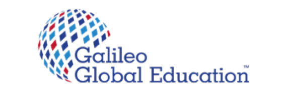Galileo Global Education logo