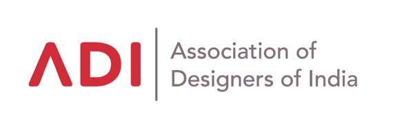 Association of Designers of India logo