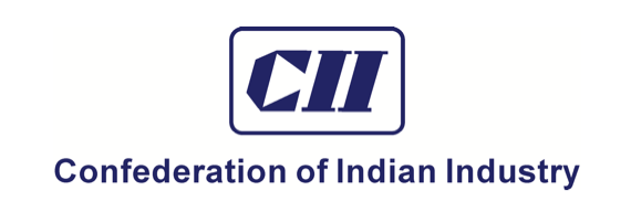 Confederation of India Industry logo