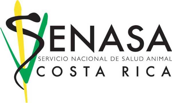Servicio Nacional de Salud Animal (SENASA)