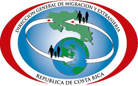Dirección General de Migración y Extranjería