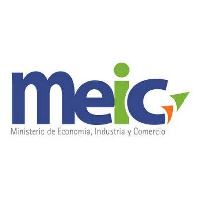 Ministerio de Industria Economía y Comercio