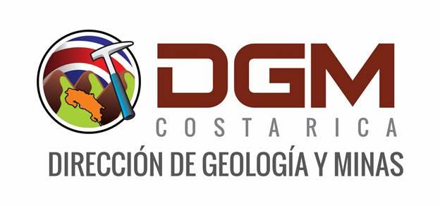 Dirección de Geología y Minas