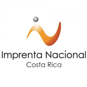 Imprenta Nacional
