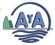 Acueductos y Alcantarillados (AYA)