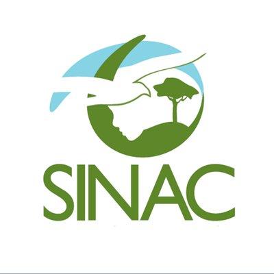 Sistema Nacional de Áreas de Conservación