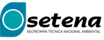 Secretaría Técnica Nacional Ambiental (SETENA)