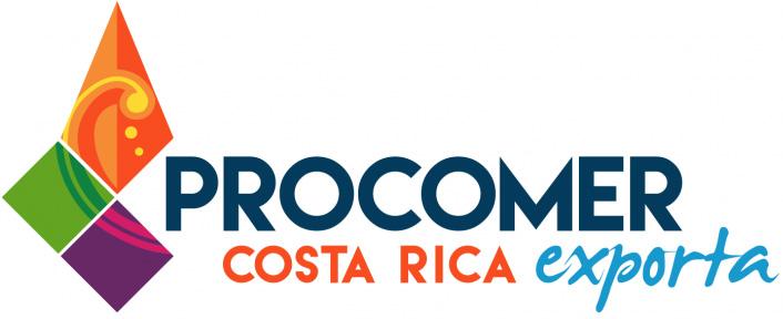 Promotora del Comercio Exterior de Costa Rica