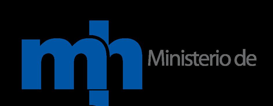Dirección General de Aduanas del Ministerio de Hacienda
