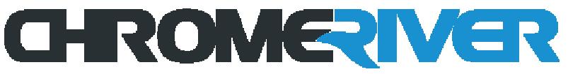 chromeriver logo