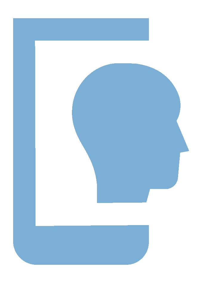 Persons Profile Icon
