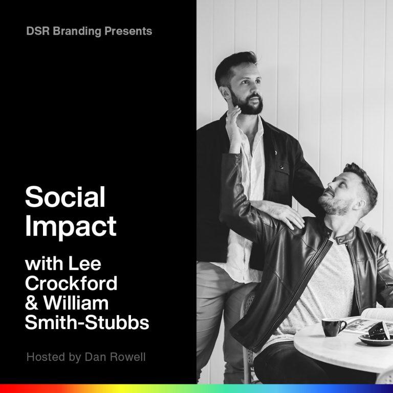 DSR Podcast