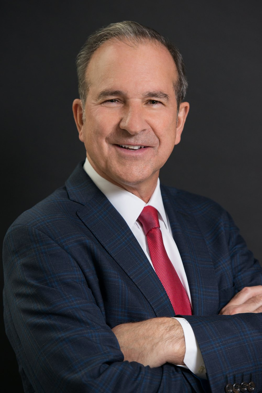 Jerry Cifarelli