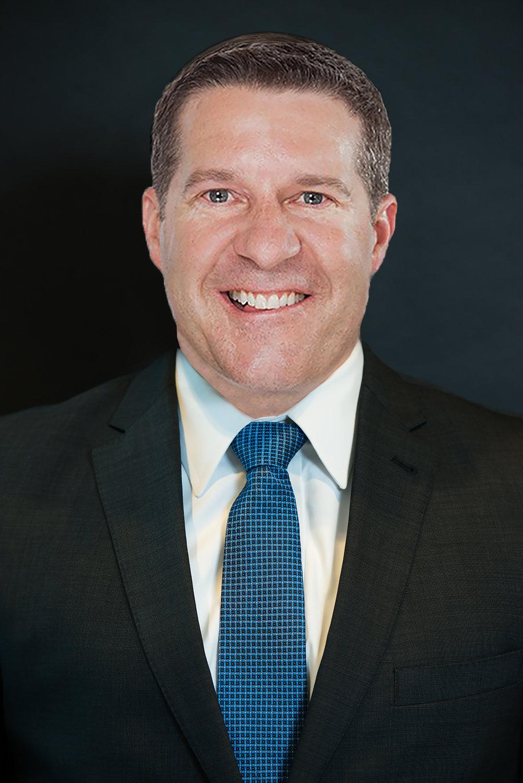 Kevin Faciane