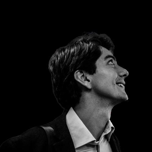 CEO & Cofundador de Xilinat
