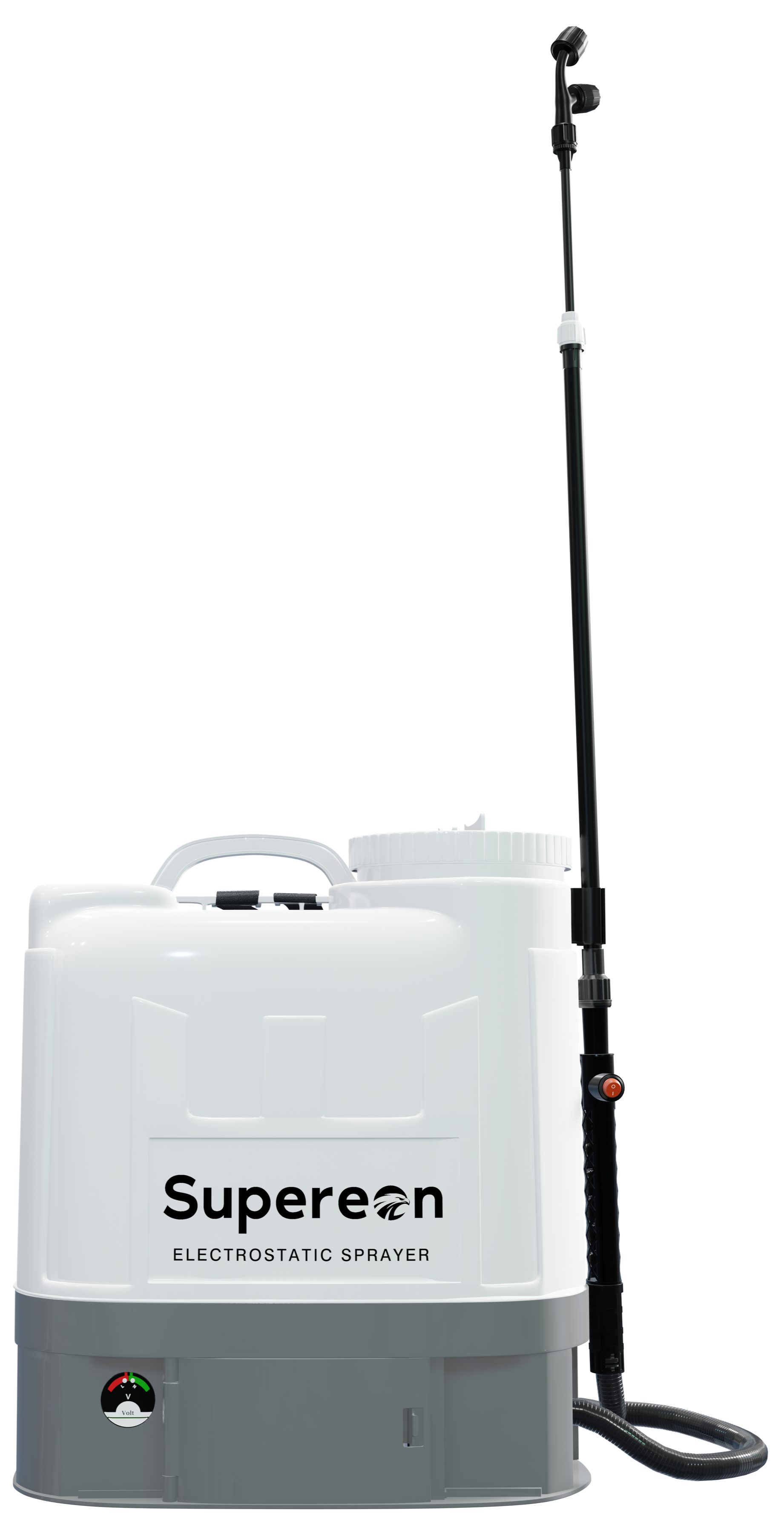Supereon- Disinfectant Sprayer