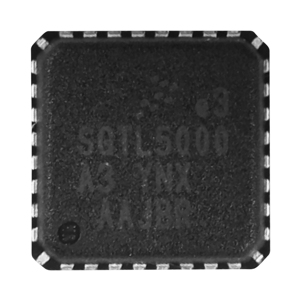 IC from NXP Semiconductors