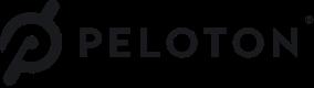 peleton logo
