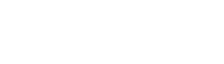 funnel teardowns logo