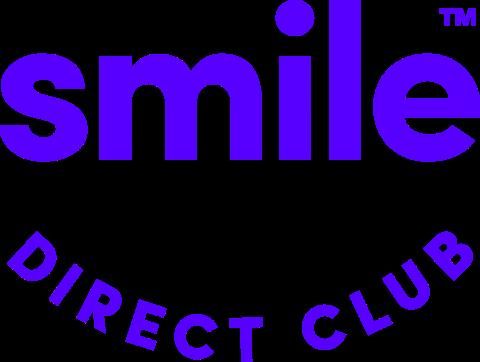 SmileDirect Club